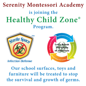 Health Child Zone